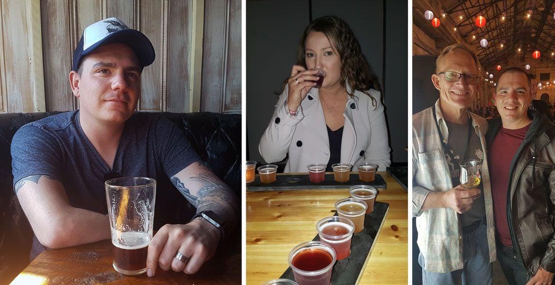 Aussie Beer Blogs: The Year of Beer