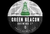 Green Beacon (Asahi)