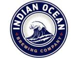 Indian Ocean Brewing