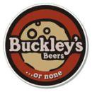 Buckley's Brewery