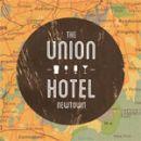 Union Hotel Newtown