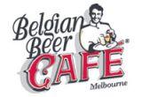 Belgian Beer Café Melbourne