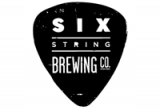 Six String Brewing