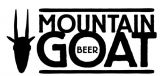 Mountain Goat (Asahi)