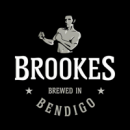 Brookes Brewery