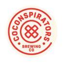 CoConspirators Brewing