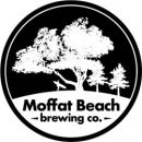 Moffat Beach Brewing Co (Caloundra)