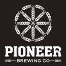 Pioneer Brewing