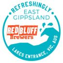 Red Bluff Brewers
