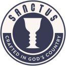 Sanctus Brewing Company