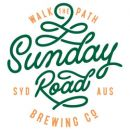 Sunday Road Brewing