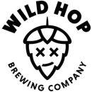 Wild Hop Brewing Co