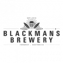 Blackman's Brewery Geelong