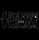 Mountain Goat Newtown (Asahi)