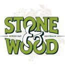 Stone & Wood Brewery Brisbane