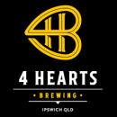 4 Hearts Brewing
