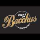 Bacchus Brewing