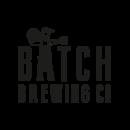 Batch Brewing Co