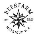 Beerfarm