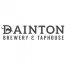 Dainton Brewery & Taphouse