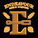 Endeavour Tap Rooms