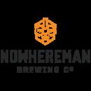 Nowhereman Brewing Co