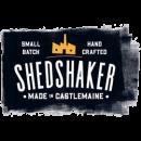 Shedshaker Brewing