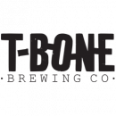 T-Bone Brewing Co