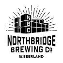 Northbridge Brewing Co