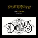 Pumpyard Bar & Brewery / Dovetails Restaurant