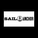 Sail & Anchor
