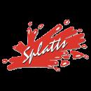 Splatt Engineering Group logo