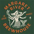 Margaret River Brewhouse