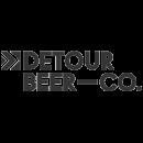 Detour Beer Co