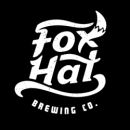 Fox Hat Brewing