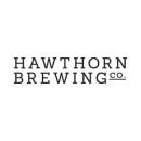 Hawthorn Brewing Company (Aus Venue Co)