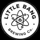 Little Bang Brewing