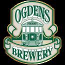 Ogdens Brewery