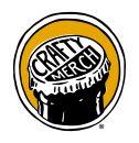 CraftyMerch logo