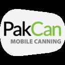 PakCan - Australian Canning & Packaging logo