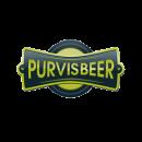 Purvis Cellars Surrey Hills