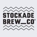Stockade Barrel Room
