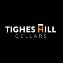 Tighes Hill Cellars