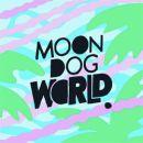 Moon Dog World