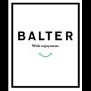 Balter Brewing (CUB)