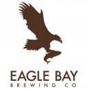 Eagle Bay Brewery