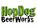 HopDog BeerWorks