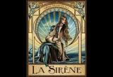 La Sirène Brewing