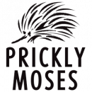 Prickly Moses