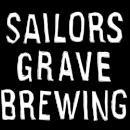 Sailors Grave Brewing